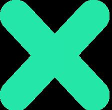 Oxylabs Logo